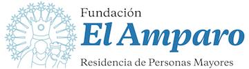 Fundación Residencia el Amparo